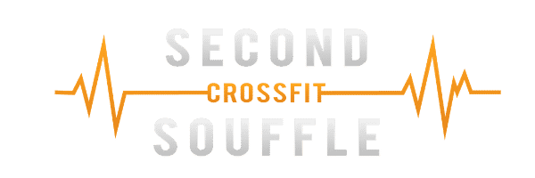 crossfit second souffle - logo